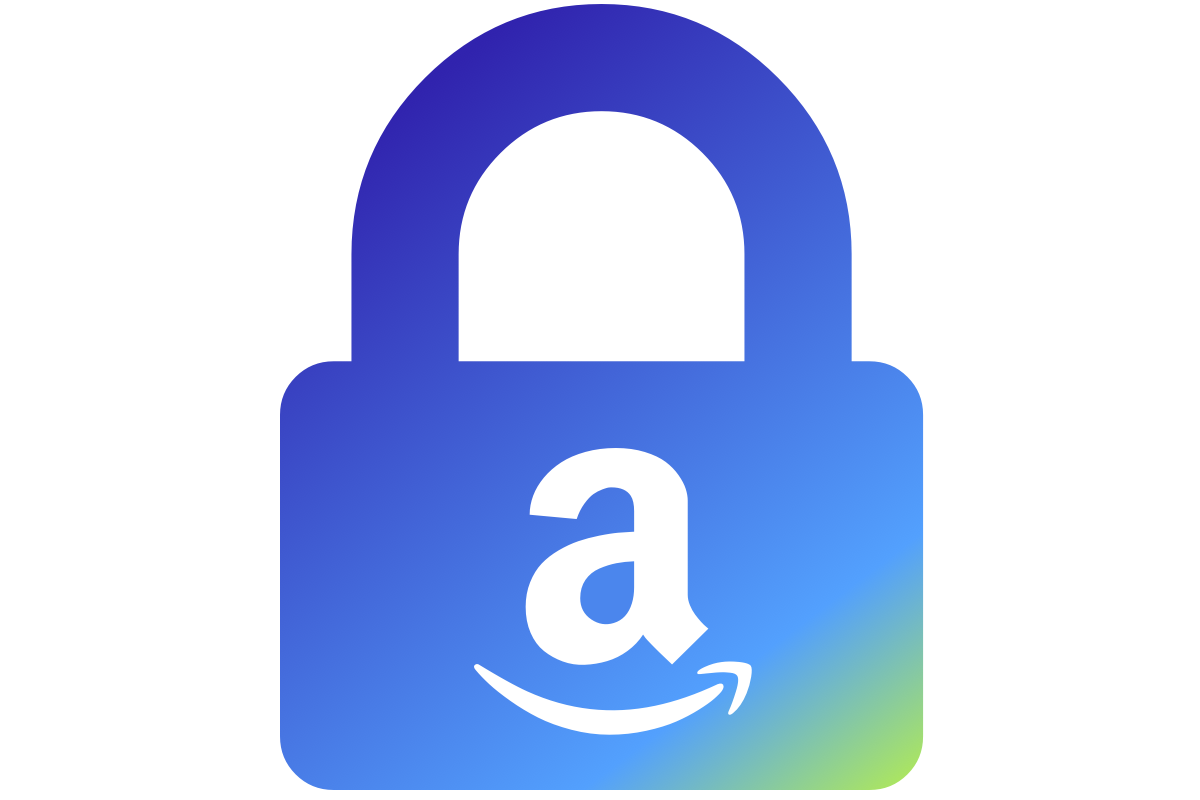 amazon-lock.png