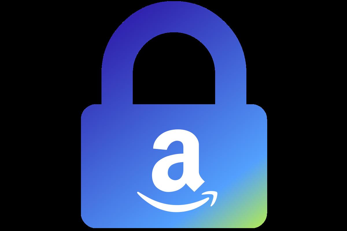 amazon-lock.png